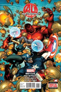 Age_of_Ultron_Vol_1_6