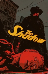 the_shadow_12_cover_francavilla_title_low