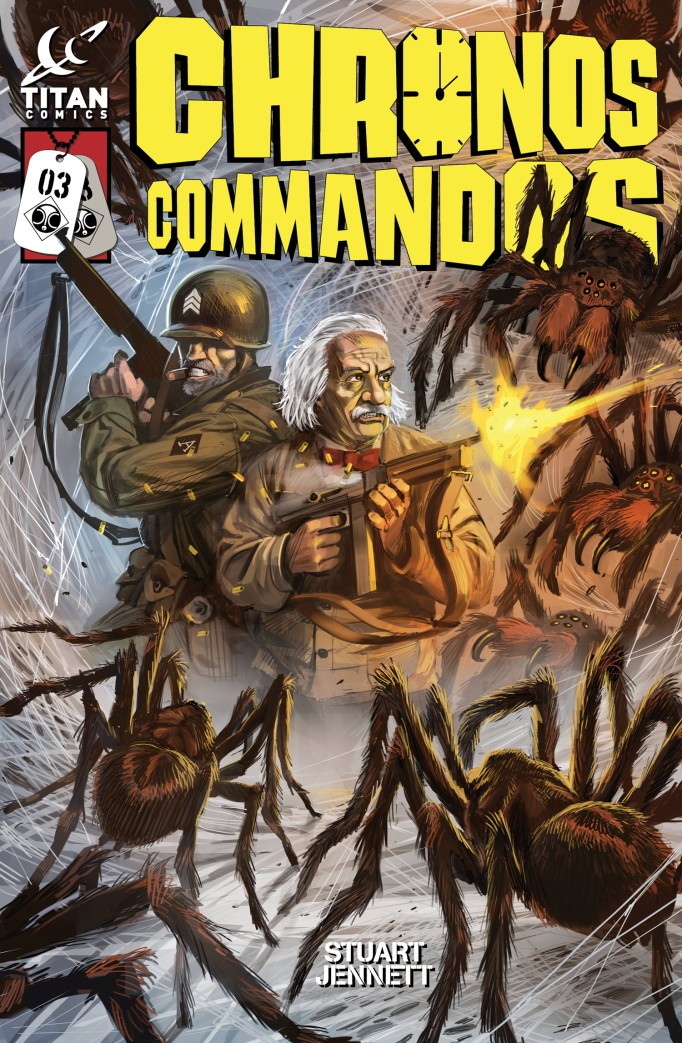 Chronos_Commandos_03_web